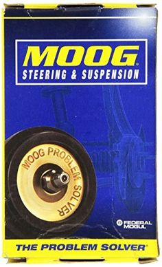 Moog K80085 Rear Sway Bar Endlink Repair Kit Model K80085 Car  Vehicle Accessories  Parts * Check this awesome product by going to the link at the image.
