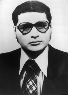 Ilich Ramírez Sánchez (born October 12, 1949), also known as Carlos the Jackal, is a Venezuelan terrorist currently serving a life sentence in France for the 1975 murder of an informant for the French government and two French counter-intelligence agents. While in prison he was further convicted of attacks in France that killed 11 and injured 150 people and sentenced to an additional life term.