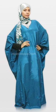 Butterfly Abaya, Abaya Fashion, Kaftan, Muslim, Hijab Ideas, Niqab, Elegant, Collections, Dresses