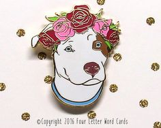 Hey, I found this really awesome Etsy listing at https://www.etsy.com/listing/488331139/preorder-dog-enamel-pin-enamel-pins-hard