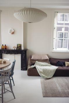sannehop-interior-amsterdam-loismoreno