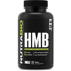 NutraBio ZMA Supplement – 180 Capsules - Exactly what I needed at the right price. Zma Supplement, Healthy Snacks For Adults, Whey Protein Powder, Weight Loss Shakes, Boost Metabolism, Weight Loss Supplements, Herbalism, Amazon, Blood Pressure