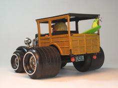 deals wheels photo: DW Never Was: Sure Woody SureWoody-3.jpg