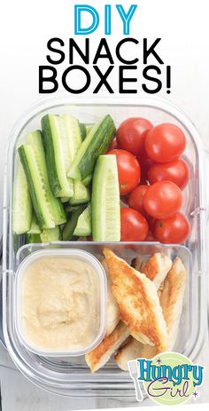 Recipes Snacks Lunch Ideas Healthy Snack Boxes: Pairing Suggestions, Make Your Own Ww Recipes, Snack Recipes, Healthy Recipes, Recipies, Snack Boxes Healthy, Healthy Snack For Work, Healthy Girls, Healthy Snack Options, Vegetable Snacks