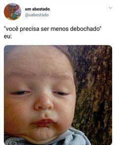 ༺ᴛʀᴏᴜxɪᴀɴᴇ༻ Funny Dog Memes, Funny Dogs, Amazon Meme, Portuguese Funny, Meme Page, Otaku Meme, Best Memes, Cringe, Funny Images