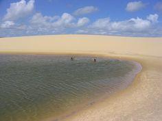Parque Nacional Os L