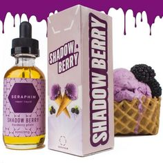 Shadow Berry by S... http://www.ejuicedb.com/products/shadow-berry-by-seraphim-vape-e-liquid?utm_campaign=social_autopilot&utm_source=pin&utm_medium=pin now available @ eJuiceDB.com #1 Online Choice For 1000+ eJuice/eLiquid Vaping Brands