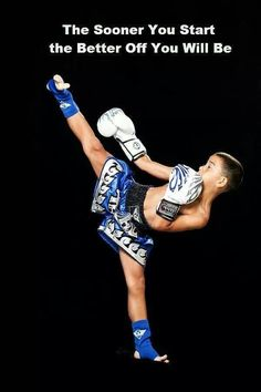 Start young. Muay Thai, Thai Boxing, Thailand, Tours, Entertainment, Sport. Details about Muay Thai in Koh Samui are available here; http://www.islandinfokohsamui.com
