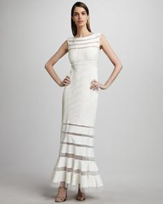 Evening Gowns by Occasion at Neiman Marcus f50ac2b88bd5