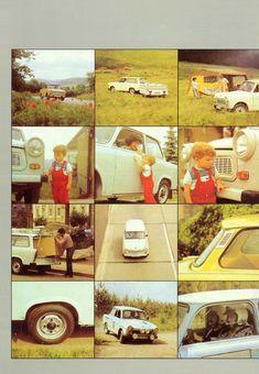 1981 - Trabant 601 - Seite 16