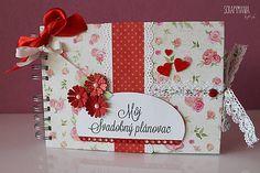 kavabb / Svadobný plánovač Roses