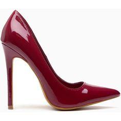 8675c44891948129f2642a687cc04257--shoes-heels-pumps-stiletto-pumps.jpg (600×600)