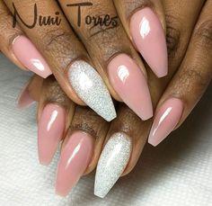 Nuni's Nails