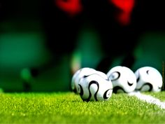 Do you want to find more useful things and news about #soccer #balls? Than you have to visit this website where you will find a lot of that stuff...
