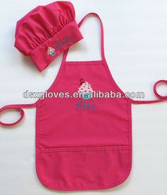 delantales de cocina para niños - Buscar con Google Sewing For Kids, Diy For Kids, Sewing Hacks, Sewing Projects, Childrens Aprons, Butterfly Quilt, Personalized Aprons, Custom Aprons, Jean Crafts