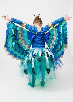 Anne-Maries Kostumer - Buscar con Google                                                                                                                                                                                 Más