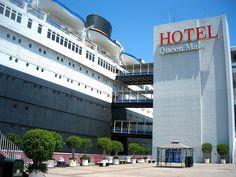 20 Best Hotels in Baldwin Park. Hotels from $72night KAYAK