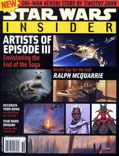 Insider76.jpg 494×650 pixels