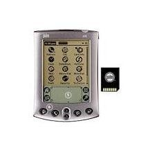 Palm M500 Palm Pilot M500 Handheld PDA 8MB Holiday Bundle - http://www.specialdaysgift.com/palm-m500-palm-pilot-m500-handheld-pda-8mb-holiday-bundle/
