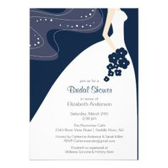 ==> consumer reviews          	Graceful Bride Bridal Shower Invitation Blue           	Graceful Bride Bridal Shower Invitation Blue Yes I can say you are on right site we just collected best shopping store that haveDeals          	Graceful Bride Bridal Shower Invitation Blue lowest price Fast ...Cleck Hot Deals >>> http://www.zazzle.com/graceful_bride_bridal_shower_invitation_blue-161983602490899523?rf=238627982471231924&zbar=1&tc=terrest