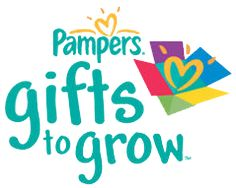 Lists all the free Pampers gifts to grow codes as they become available all in one place!