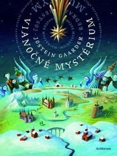 Vianočné mystérium Books, Movie Posters, Movies, Google, Art, Art Background, Libros, Films, Book