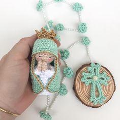 Felt Crafts, Crochet Earrings, Christmas Decorations, Anna, Jewelry, Crochet Cross, Colors, Ideas, Crochet Bags