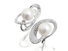 Utopia pearls
