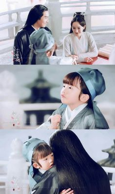 A-Li Eternal Love Drama, Taiwan Drama, This Kind Of Love, Chines Drama, Fantasy Heroes, Peach Blossoms, Now And Forever, Drama Movies, Asian Actors