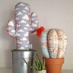 BIENVENIDO SEPTIEMBRE! Sólo quedan 10 días para disfrutar del 20% de DESCUENTO en todos los productos by @kactusconk Date prisa! Hay modelos casi agotados! #cactus #cactis #tela #fabric #artesania #handmade #hechoamano #diy #deco #decoration #awesome