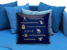 5SOS Australian Band Pillow case #pillow #case #pillowcase #custompillow #custom