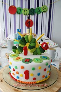 hallo-meine-lieben-heute-gibt-es-wieder-eine-kindertorte-fur-euch-unser-sohn/ delivers online tools that help you to stay in control of your personal information and protect your online privacy. Stork Cake, Ma Baker, Hungry Caterpillar Cake, Pretty Birthday Cakes, Food Humor, Food Design, Kids Meals, First Birthdays, Fondant