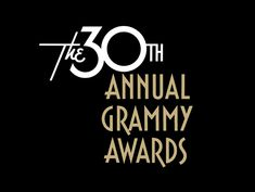 MD_Young_Grammy_Awards_640