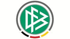 deutscher Sicherheitsdienst - Buscar con Google