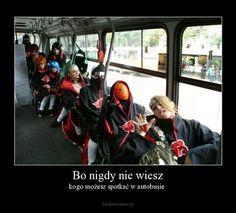Znajdziecie tu śmieszne obrazki, memy, gify itp. z anime. Najwyższe … #losowo # Losowo # amreading # books # wattpad
