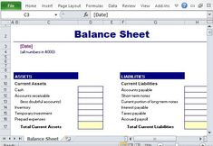 Microsoft Excel Balance Sheet Template Sales Report Infographic Template For Excel 2013  Microsoft .