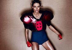 athletic fashion shoot - Google Search