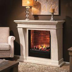 40 Idees De Cheminee Electrique Electric Fireplace Cheminee Electrique Fireplace Cheminee
