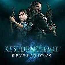 Resident Evil Revelations Free Download SOFTWARE HIKE
