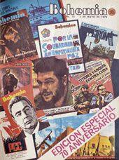 Portada Edición del 5 de mayo de 1978