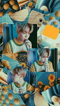 I love you mochi ❤️❤️❤️ Bts Jimin, Bts Bangtan Boy, Yoonmin, Jimin Wallpaper, Bts Backgrounds, Wattpad, Park Ji Min, Bts Lockscreen, Bts Edits