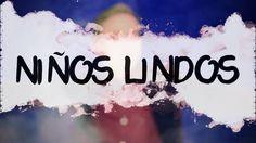 """Vuelve """"Niños Lindos"""" -  Luis Mayer"""