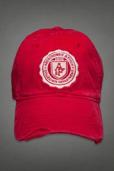 f326c37c129 Classic Baseball Cap Hats
