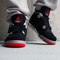 check out 8d456 dcc84 SneakerheadStore is A Professional and Global Online Shopping Center  Providing a variety of Hot Selling Nike Shoes, Jordan Shoes and more other  Sneakers at ...