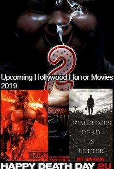 movies counter bollywood 2019