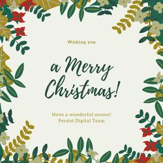 Wishing everyone a Happy Holidays, Merry Christmas and Happy New Year. Holiday Hours, Bank Holiday, Holiday Monday, Wish You Merry Christmas, Christmas Sale, Christmas Travel, Christmas Holidays, Xmas, Patio Installation
