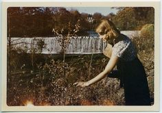 Sylvia Plath: Life of the Talented Tragic Poet Through Amazing Photos ~ vintage everyday Writers And Poets, People Photography, Vintage Photography, Classic Photography, American Poets, The Bell Jar, American Literature, Story Writer, Illustrations