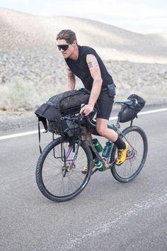 Believe In Cycling Xc Mountain Bike, Bicycle Bag, Cargo Bike, Touring Bike, Bike Style, Cycling Bikes, Bike Life, Bike Packing, Biking