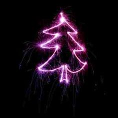 Sparkly Holiday Photos - Sparkling Marketing.  #christmas #marketing #tree #holidays #xmas
