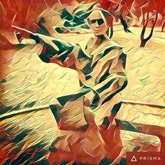 Rzeźba prezentująca Jana z Głogowa zrobiona w jego 500. rocznicę śmierci w 2007 r. / Sculpture presents John of Glogau made his 500th anniversary of his death in 2007 // Głogów, Poland